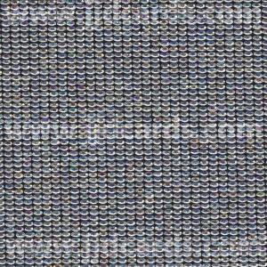 https://www.jjdcards.com/store/188-1488-thickbox/rhinestones-small-1500.jpg