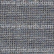 Rhinestones - 1500 Small