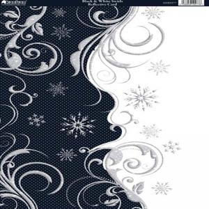 https://www.jjdcards.com/store/1883-2546-thickbox/black-white-swirls.jpg