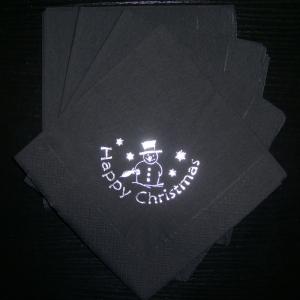 https://www.jjdcards.com/store/1901-2564-thickbox/large-snowman-black.jpg