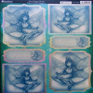 https://www.jjdcards.com/store/1918-2586-thickbox/starlight-fairies-moonlight-wish.jpg
