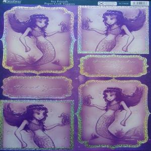 https://www.jjdcards.com/store/1919-2587-thickbox/starlight-fairies-sea-friends.jpg