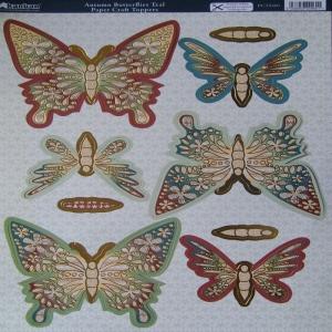 https://www.jjdcards.com/store/1922-2600-thickbox/autumn-butterflies-teal.jpg