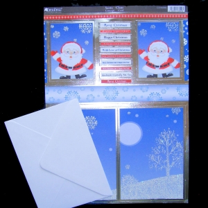 https://www.jjdcards.com/store/1932-2619-thickbox/concept-card-santa-claus.jpg