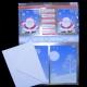 Concept Card - Santa Claus