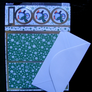https://www.jjdcards.com/store/1934-2621-thickbox/concept-card-penguin.jpg