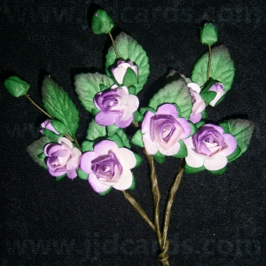 https://www.jjdcards.com/store/1940-2632-thickbox/paper-tea-roses-with-leaves-white-lilac.jpg