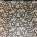 Textile Collection - Brocade Ornate Flourish