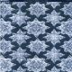 Textile Collection - Christmas Florentine Star