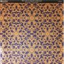 Textile Collection - Victoriana Brocade