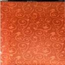 Textile Collection - Brocade Vinea