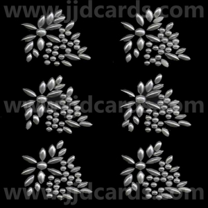 https://www.jjdcards.com/store/196-1521-thickbox/flowers.jpg