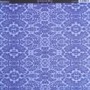Brideshead - Blue