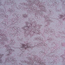 Damask Rose - Pink