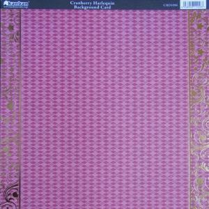 https://www.jjdcards.com/store/1978-2670-thickbox/cranberry-harlequin.jpg
