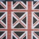 Union Jack - Small