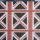 Union Jack - Small (4xA6)