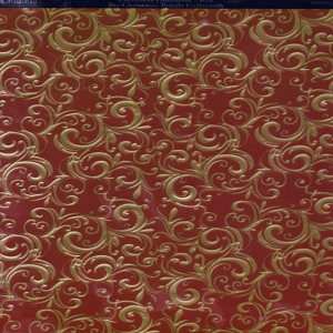 https://www.jjdcards.com/store/1997-2689-thickbox/textile-collection-christmas-florentine-red.jpg