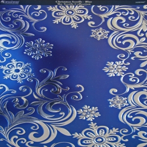 https://www.jjdcards.com/store/2005-2697-thickbox/textile-collection-christmas-scrolls-blue.jpg