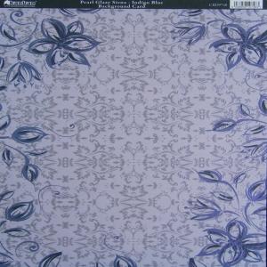 https://www.jjdcards.com/store/2011-2703-thickbox/pearl-glaze-siena-indigo-blue.jpg