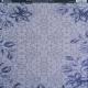 Pearl Glaze Siena - Indigo Blue