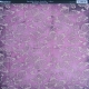 Sparkle Glaze Farfalla - Lilac