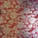 Textile Collection - Tudor