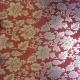 Textile Collection - Tudor - Copper