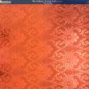 Textile Collection - Versaille