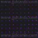 Purple - 100 Rhinestones