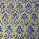 Textile Collection - Versaille