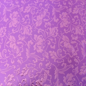https://www.jjdcards.com/store/2024-2716-thickbox/textile-collection-brocade-ornate-flourish.jpg