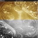 Duo Mirri - Rhinanthus Old Gold