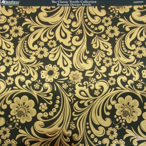 https://www.jjdcards.com/store/2030-2722-thickbox/textile-collection-brocade-ornate-swirls-black.jpg