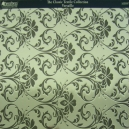 Textile Collection - Versaille - Silver
