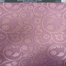 Pearl Glaze Siracusa - Lavender