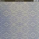 Brideshead - Light Blue