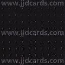 Black - 100 Pearls