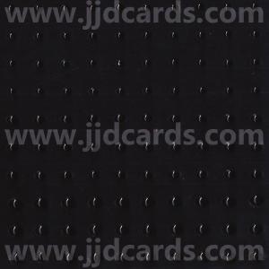 https://www.jjdcards.com/store/207-1525-thickbox/black-100-pearls.jpg
