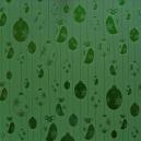 Green - Green Baubles