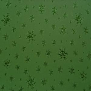 https://www.jjdcards.com/store/2074-2766-thickbox/green-green-snowflakes.jpg