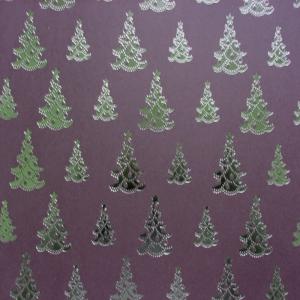 https://www.jjdcards.com/store/2079-2771-thickbox/chocolate-gold-christmas-trees.jpg