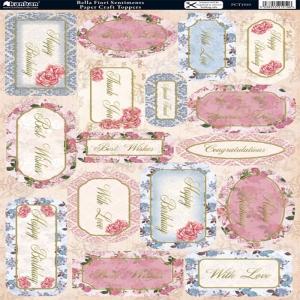 https://www.jjdcards.com/store/2081-2776-thickbox/bella-fiori-sentiments.jpg