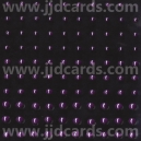 Lilac - 100 Pearls
