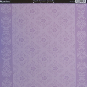 https://www.jjdcards.com/store/2100-2795-thickbox/castle-howard-lavender.jpg