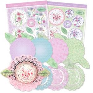https://www.jjdcards.com/store/2149-2843-thickbox/springtime-diarama-circle-blossoming-bouquet.jpg