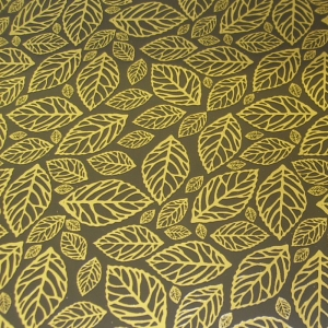 https://www.jjdcards.com/store/2234-2943-thickbox/golden-leaves-gold.jpg