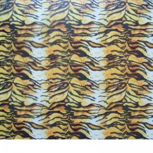 https://www.jjdcards.com/store/2243-2953-thickbox/animal-print-acetate-tiger.jpg