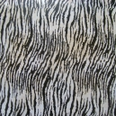 Animal Print Acetate - Mirage Zebra