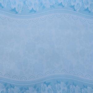 https://www.jjdcards.com/store/2249-2959-thickbox/watercolour-acetate-swirl-quilt-stitch-turquoise.jpg